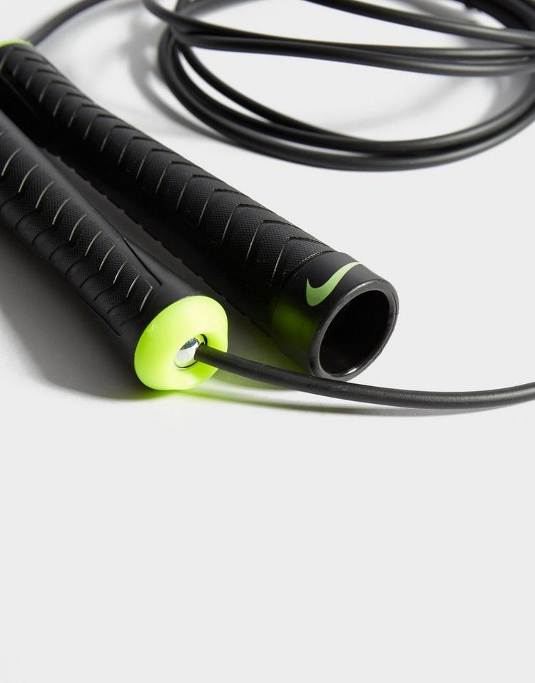 Nike Fundamental Speed Hopprep
