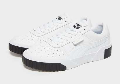 d14580e0ed JD Sports scarpe sportive adidas & scarpe sportive Nike per uomo ...
