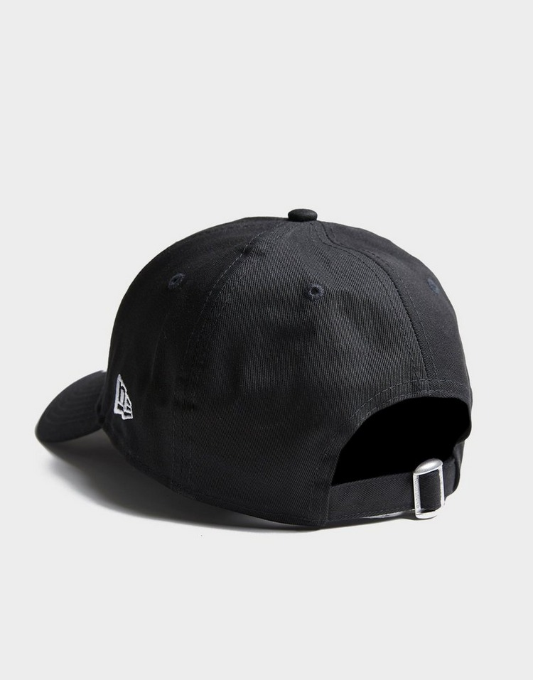 New Era 940 Losdod Cap