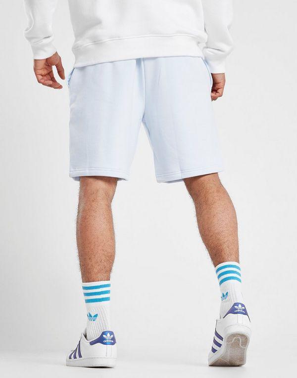 87e22cc9 Lacoste Fleece Core Shorts Herre | JD Sports