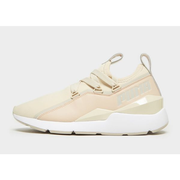 PUMA Muse II Women's