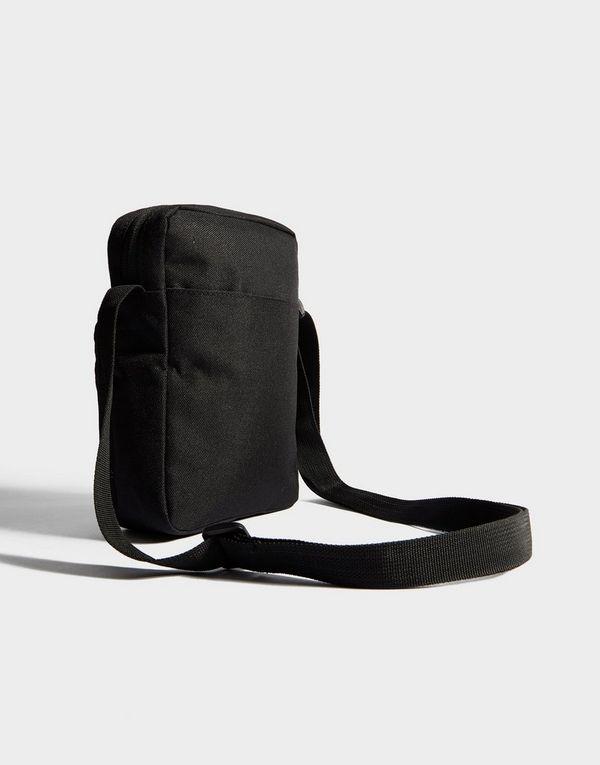 6695fa9109 Fila Rizza Crossbody Bag   JD Sports