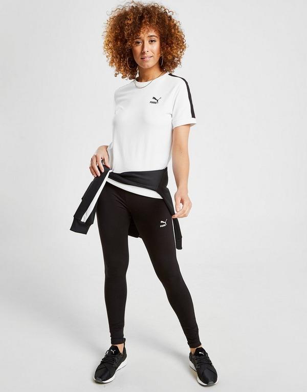 PUMA Essential Classic Leggings Damen | JD Sports