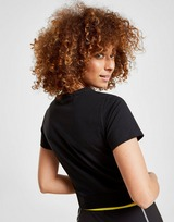 Puma Muse Crop T-Shirt