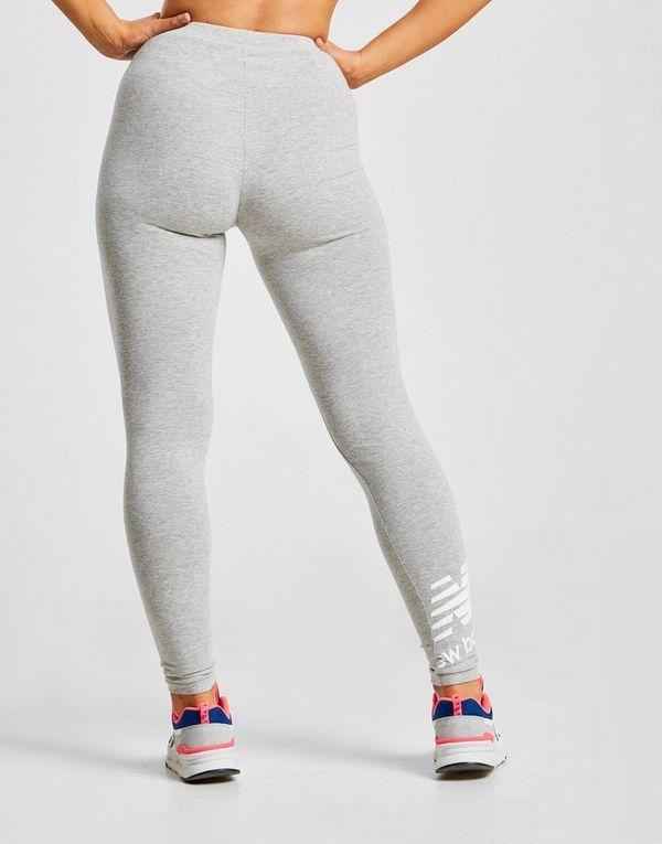 New Balance Essential Leggings | JD Sports