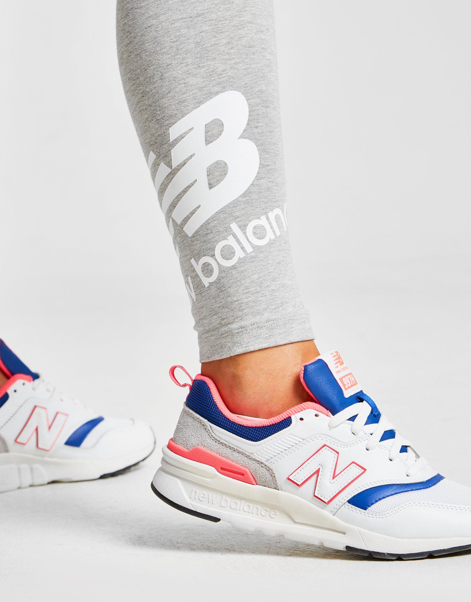 New Balance Essential Leggings