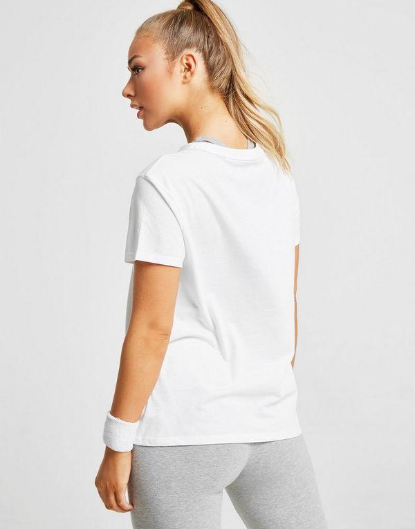Tommy Hilfiger Colour Block Logo T-Shirt