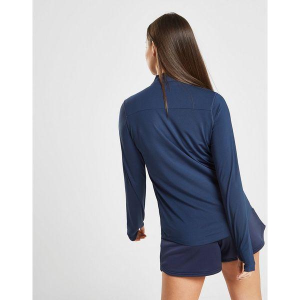 Tommy Hilfiger Sport 1/2 Zip Sweatshirt