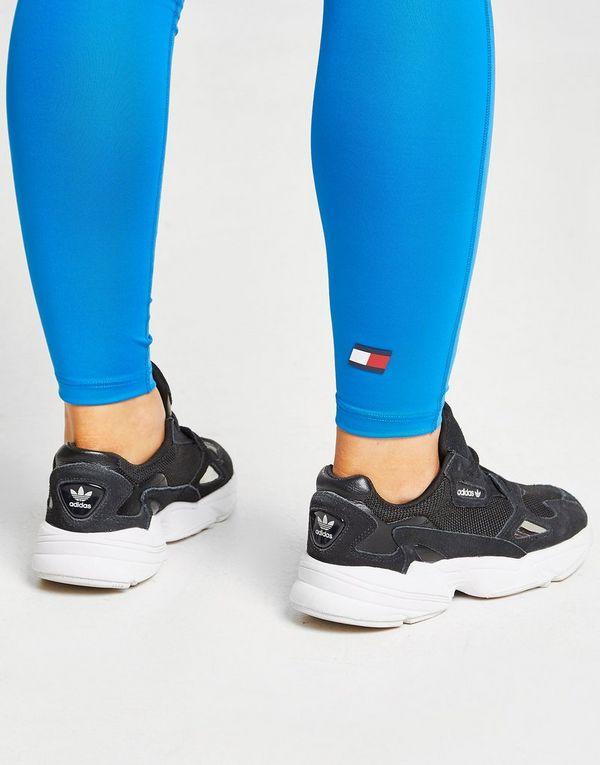 9ff67d11a589a Tommy Hilfiger Core Tights | JD Sports