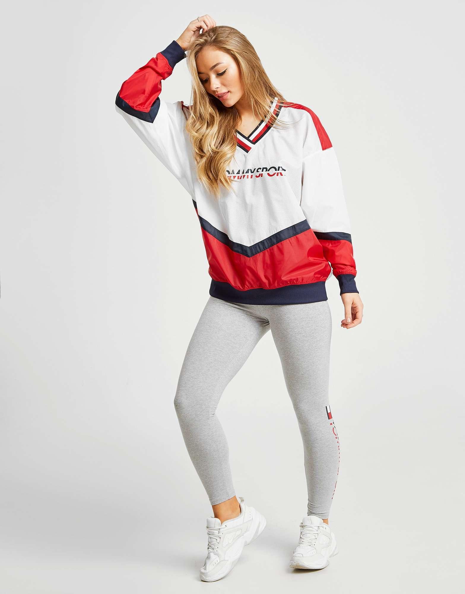 Tommy Hilfiger Icons Crew Sweatshirt