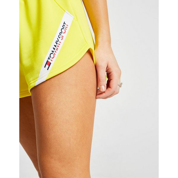 Tommy Hilfiger Tape Shorts