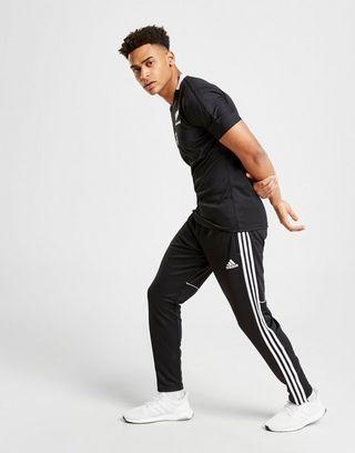 adidas New Zealand All Blacks 2019 Maglia Home