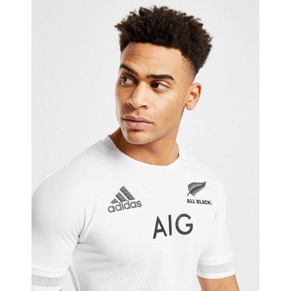 adidas New Zealand All Blacks 2019 Away Shirt