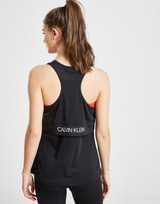 Calvin Klein Performance Layer Tank Top