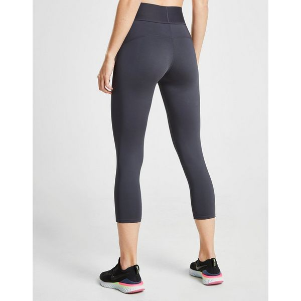 Calvin Klein Performance Crop Tights