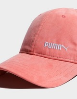 PUMA Bow Cap
