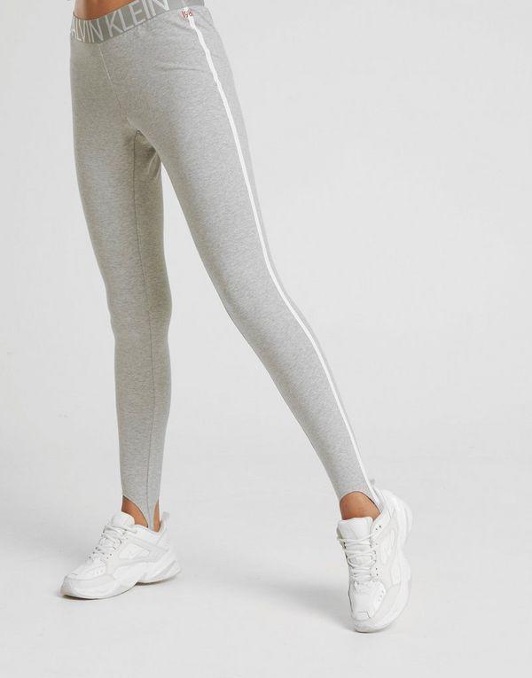 Calvin Klein Statement Leggings