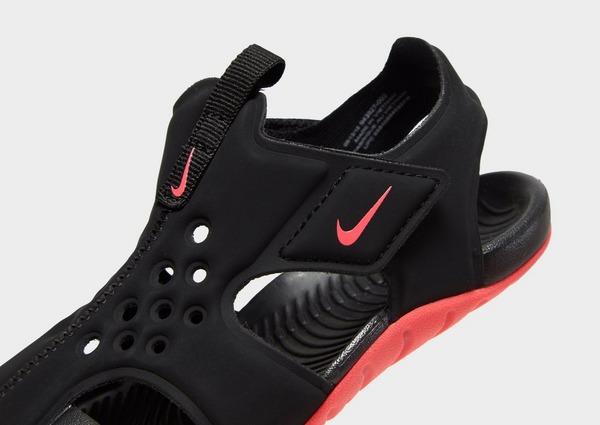 Nike Protect Sunray Sports 2 BabyJD GSMqLzVpU