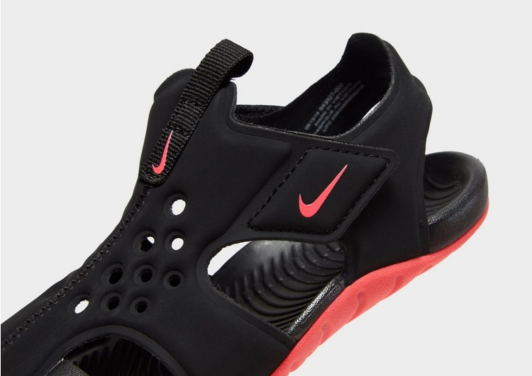 Nike Sunray Protect 2 Vauvat
