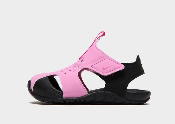 1b7ed0e4c5c1 Nike Sunray Protect 2 Infant