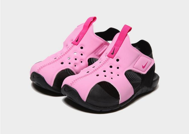 Nike Sandales Sunray Protect 2 Bébé