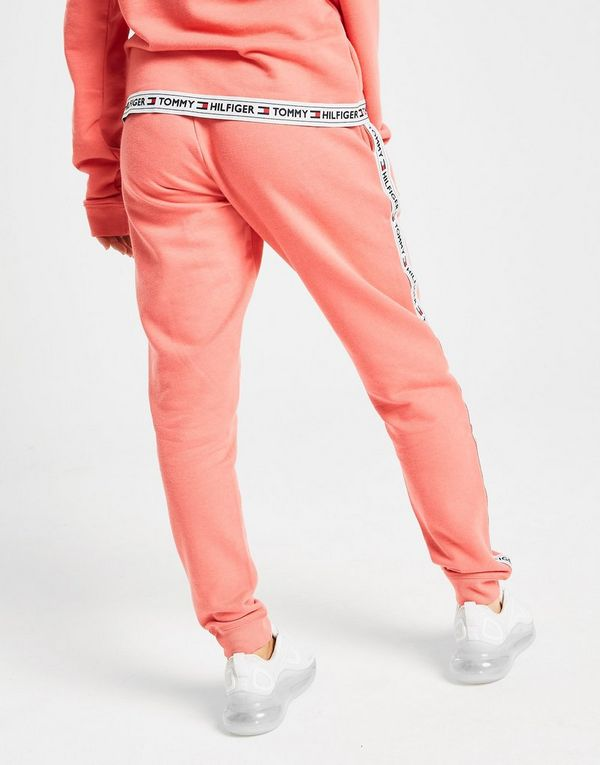 Tommy Hilfiger Authentic Joggers