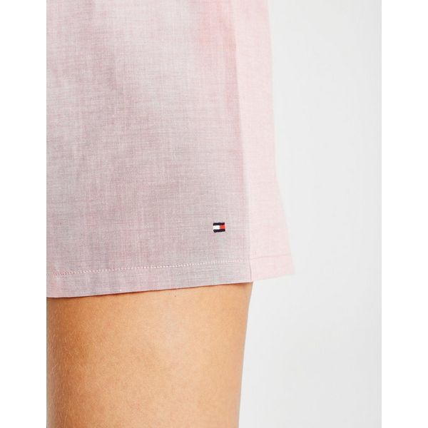Tommy Hilfiger Authentic Woven Shorts