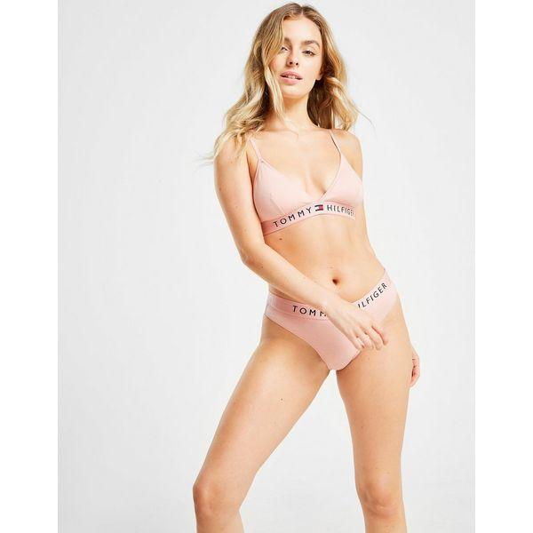 Tommy Hilfiger Underwear Original Bralette
