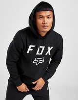 Fox Europe Legacy Fox Head Fleece Hoodie