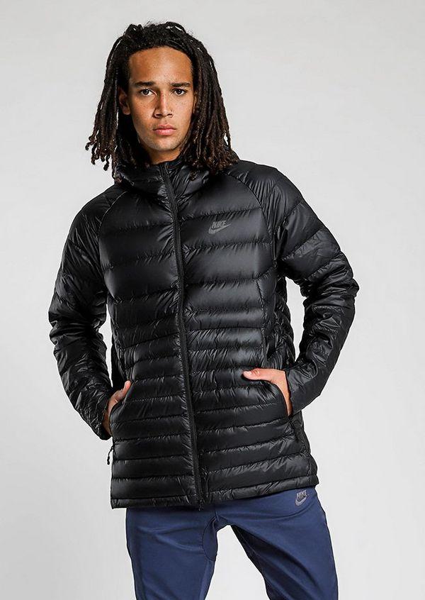 NIKE Guild Down Jacket