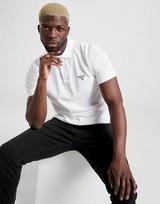 Barbour Beacon Short Sleeve Polo Shirt