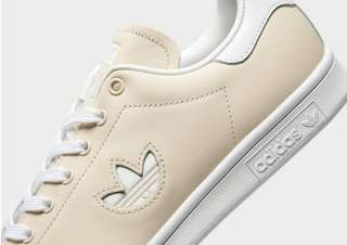 new photos cb1de be9cf adidas Originals Stan Smith Women's | JD Sports
