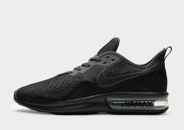 finest selection 1bae2 2597c NIKE Air Max Sequent 4