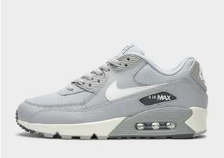 huge selection of 12df0 f844f NIKE Air Max 90 Women's | JD Sports