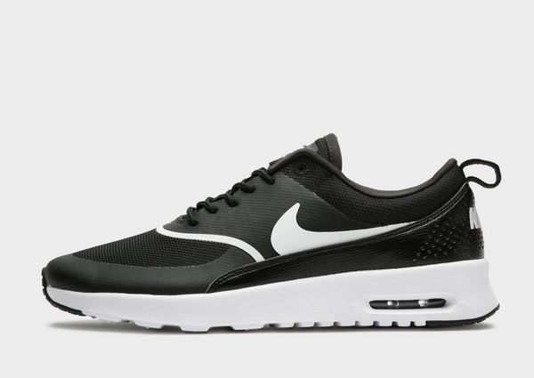 df3888eb8f NIKE Air Max Thea Women's | JD Sports