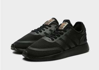 adidas Originals N 5923 | JD Sports