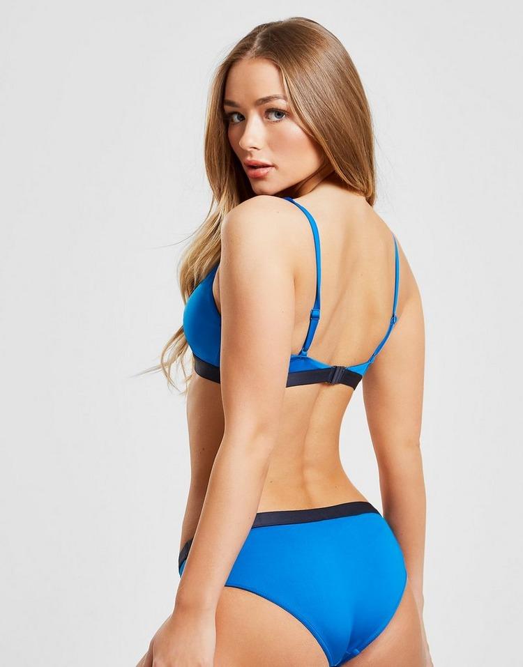 Tommy Hilfiger Swim Bikini Top