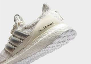 ADIDAS x Game Of Thrones House Targaryen Ultra Boost Women's