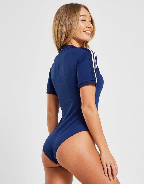 a1e0f69bb0209d adidas Originals 3-Stripes Linear Bodysuit   JD Sports