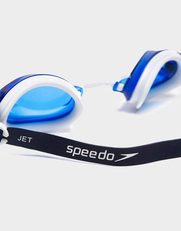 Speedo Jet Goggles
