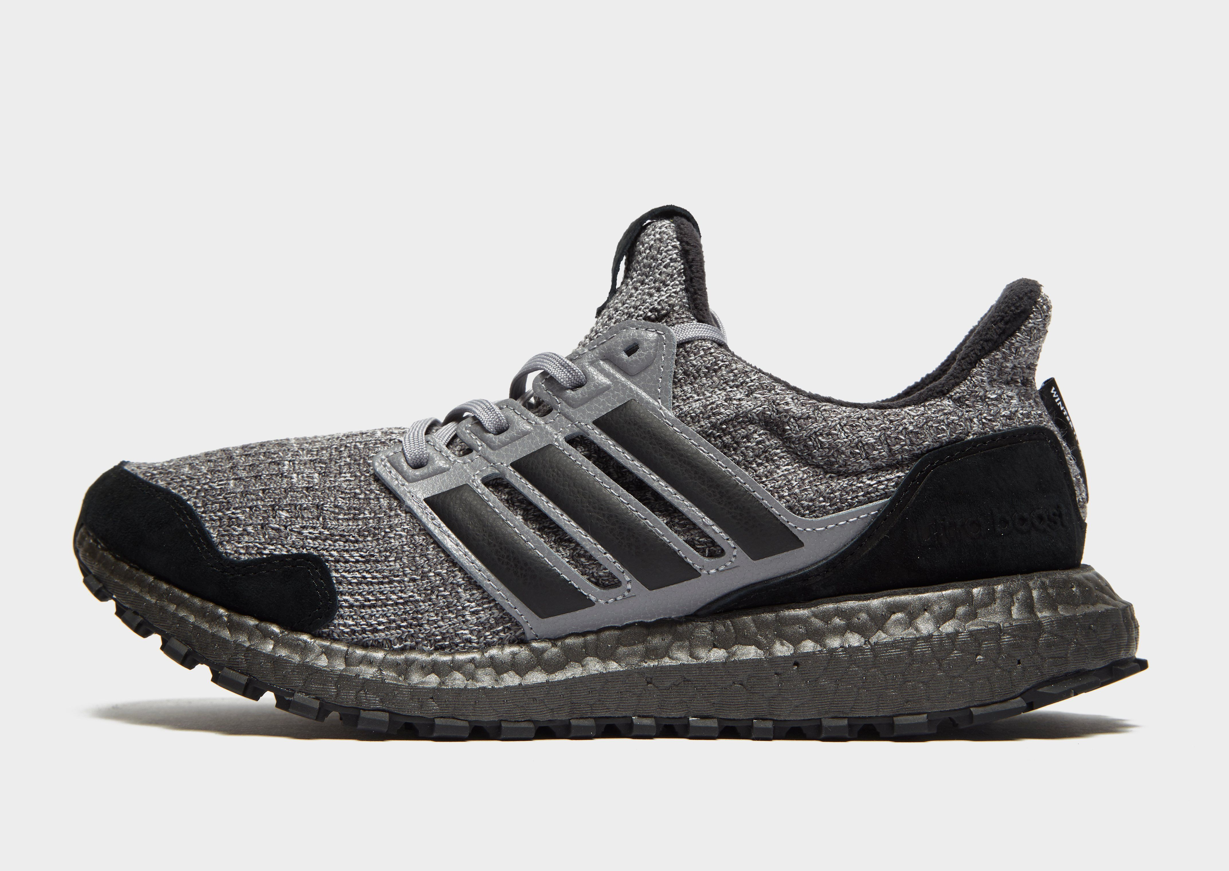 12d0255ef4430 ADIDAS Ultraboost x Game Of Thrones Shoes