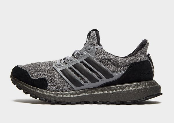 a9d0cc849 adidas x Game Of Thrones Ultra Boost