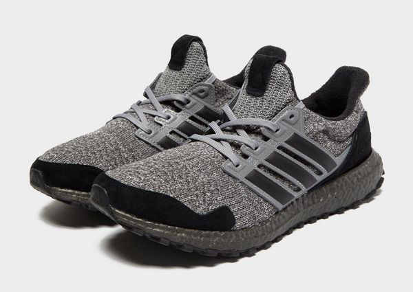 437f9fd6b36e06 adidas x Game Of Thrones Ultra Boost