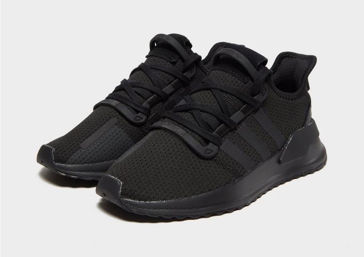 adidas Originals U_Path Run Junior