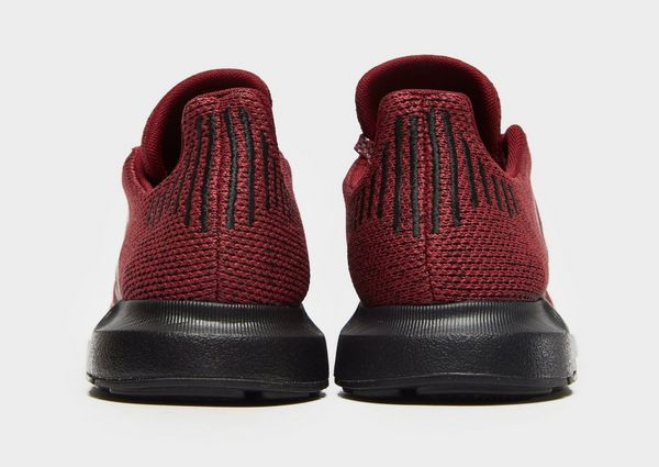 new product bdd79 d4815 adidas Originals Swift Run Junior