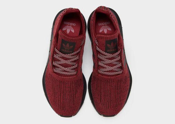 89c6ad699dfa3 adidas Originals Swift Run Junior