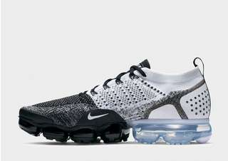 premium selection a15c4 5af58 NIKE Vapormax Flyknit 2 | JD Sports