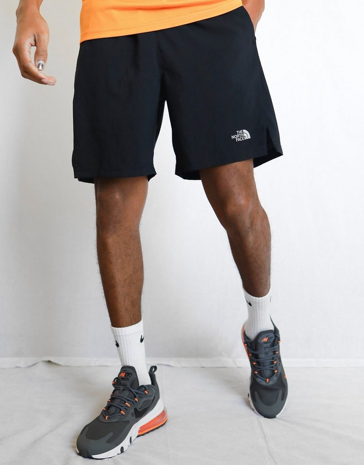 The North Face 24/7 Shorts Men's
