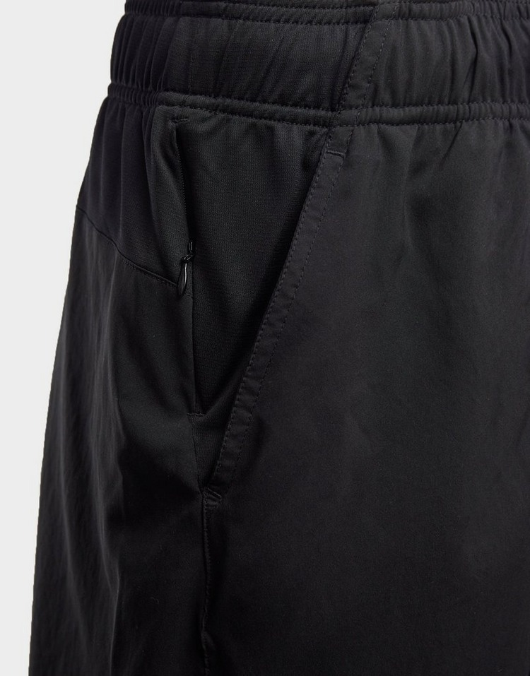 The North Face 24/7 Shorts Herr