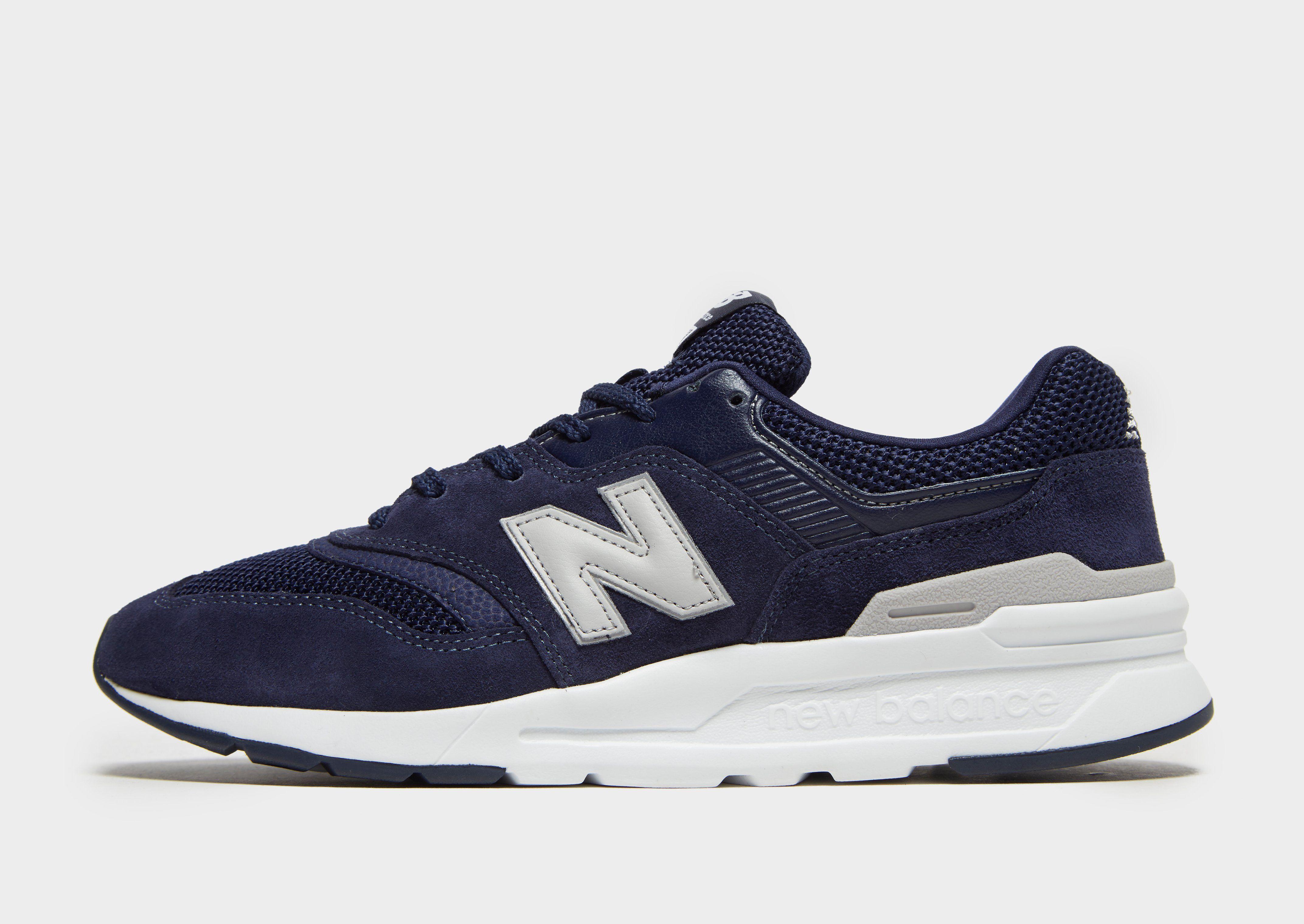 new balance 997 h uomo